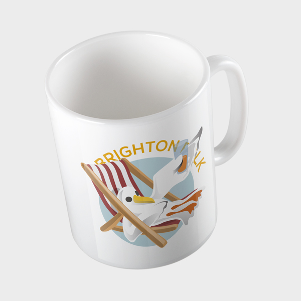 mug-lounger-seagull
