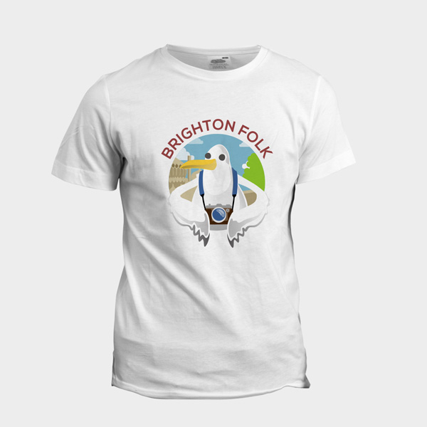 t-shirt-photographer-seagull-grey