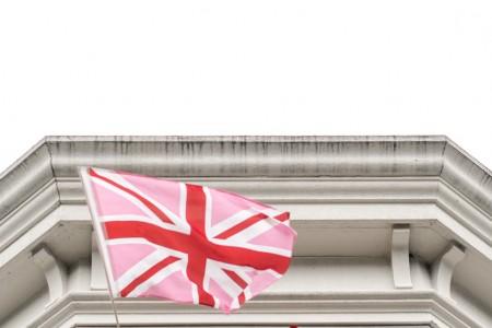 Freak Flag Fly