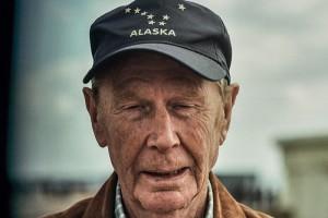 Alaska - Brighton Folk series