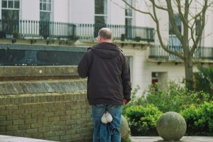 Balls - Brighton Folk series