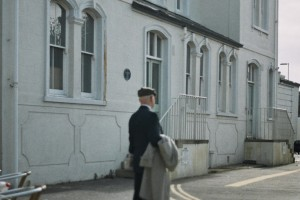 Dapper - Brighton Folk series