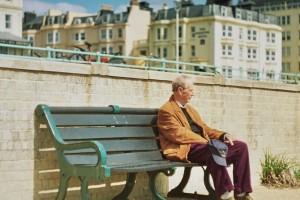 Sir Petanque - Brighton Folk series