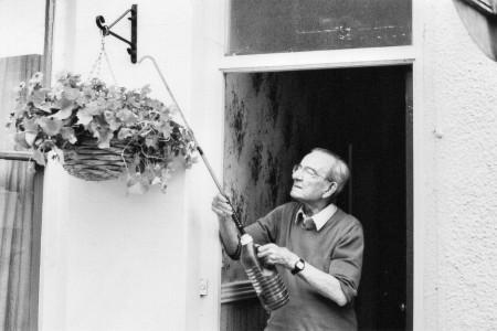 old man's hanging gardens